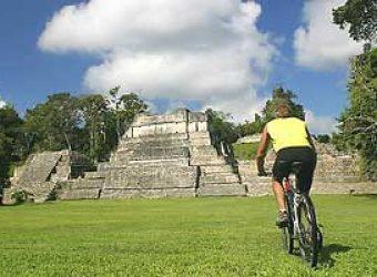 bike-pyramid