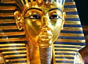 Being in History in Ancient Egypt