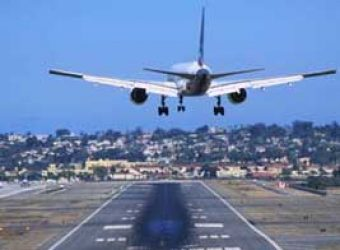 Great Tips for Frequent Flyer Miles