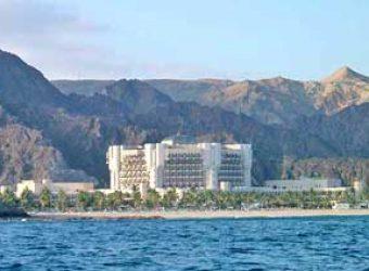 Magnificent Oman