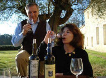 Bring on Bordeaux