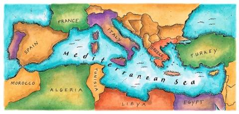 mediterranean-better-480x230