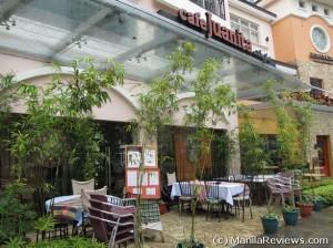 Cafe-Juanita-manila