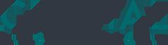 crystal-ski-logo