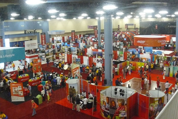 aarp-convention